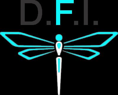 cropped-DFI-Logo.png